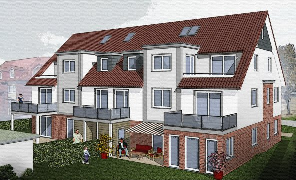 PLANUNGSATELIER Roeder / Köhn ∙ Architektur- und Ingenieurbüro